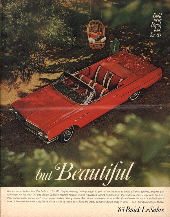 Buick 1963 0016