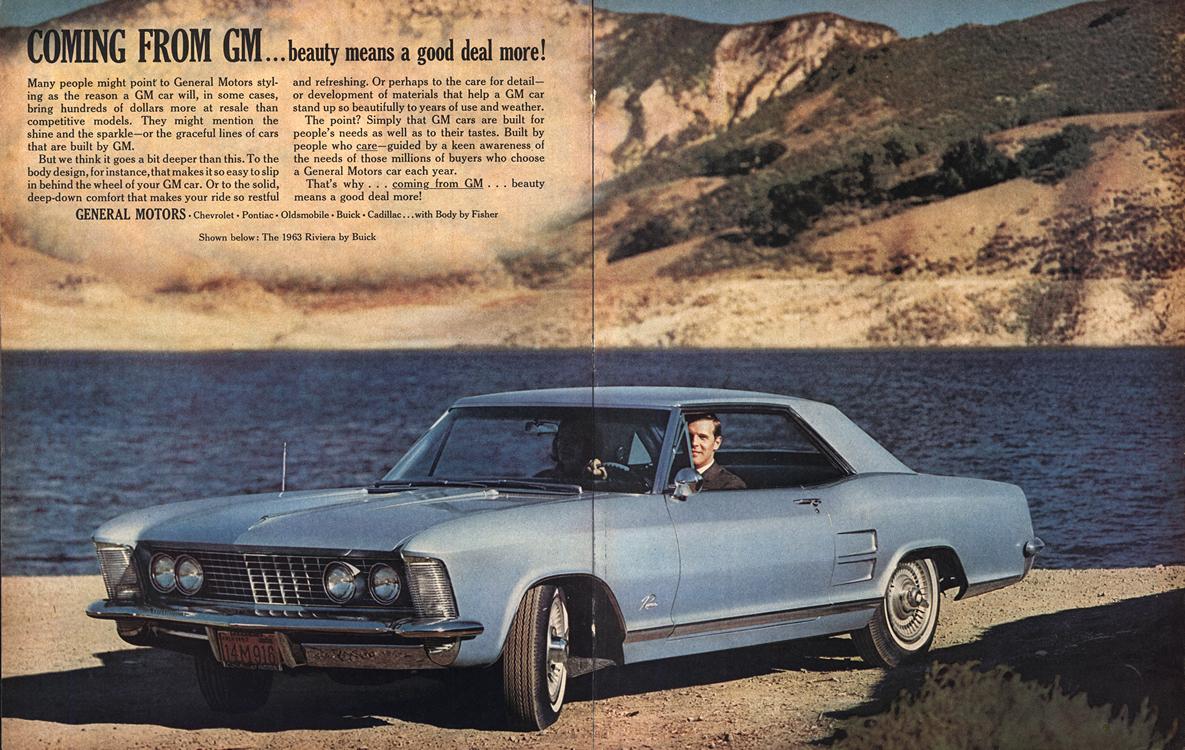 Buick 1963 Merge 0001