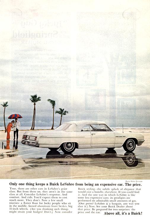 Buick 1964 0002