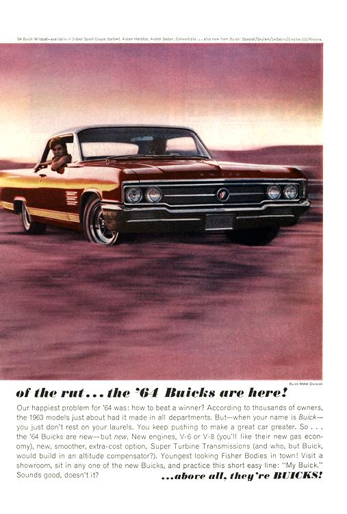 Buick 1964 0003