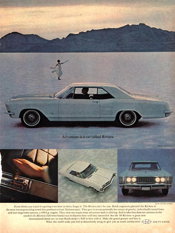 Buick 1964 0004