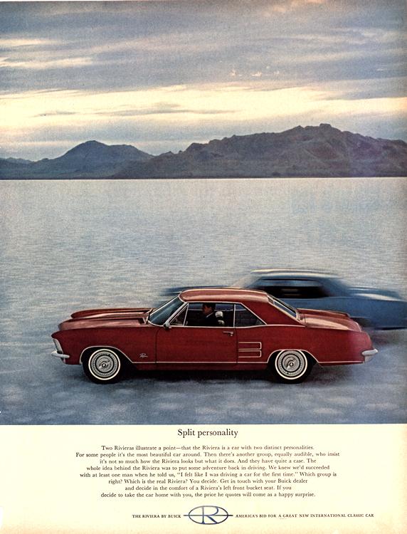 Buick 1964 0005