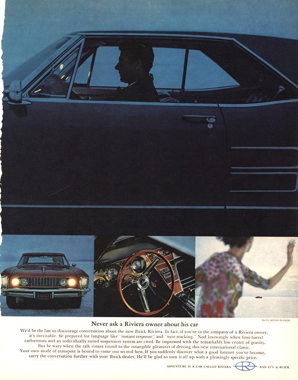 Buick 1964 0006