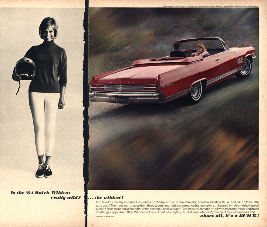 Buick 1964 Merge 0001