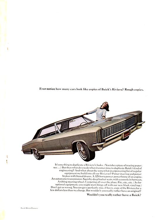 Buick 1965 0002