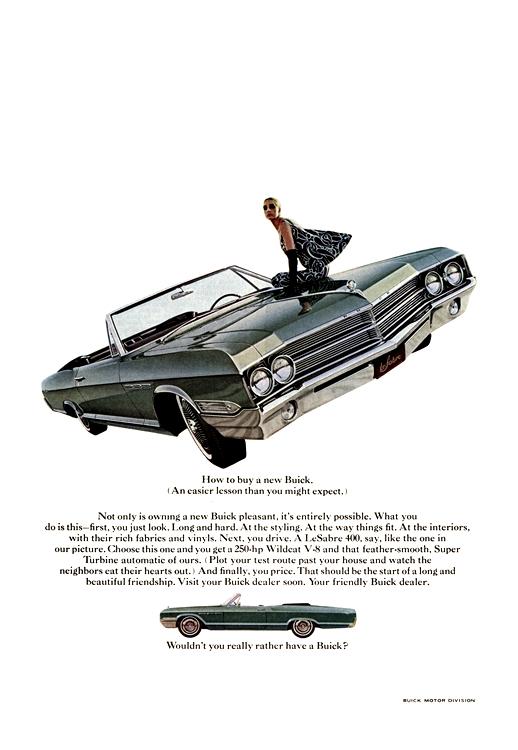 Buick 1965 0003