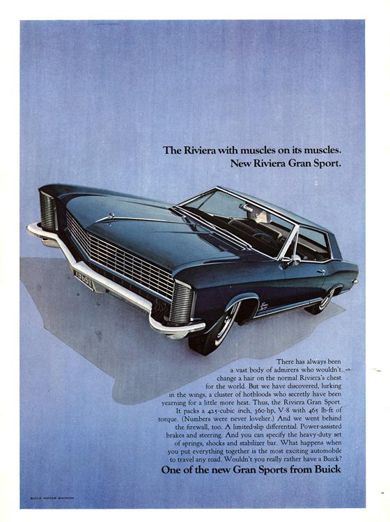 Buick 1965 0004