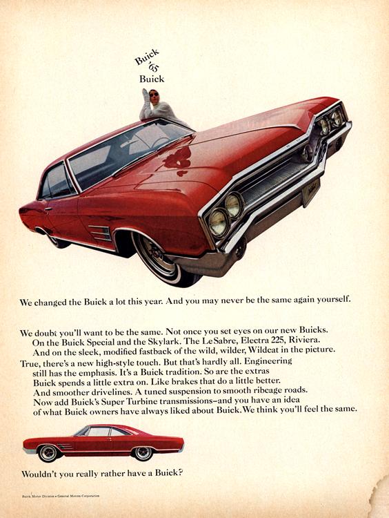 Buick 1965 0005