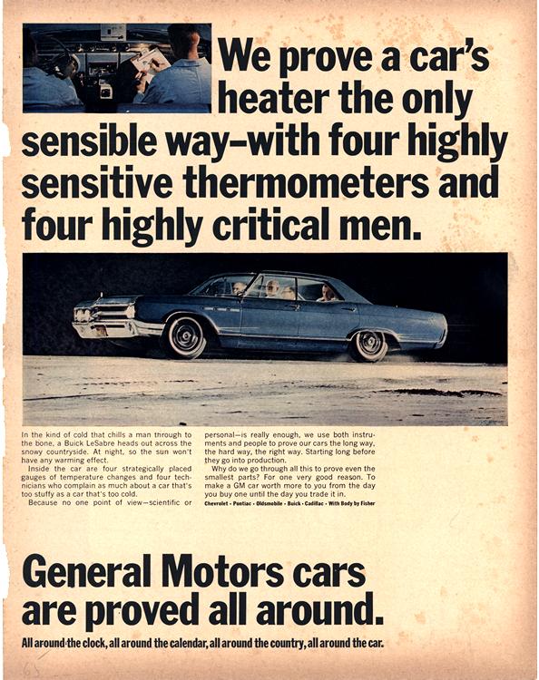 Buick 1965 0006