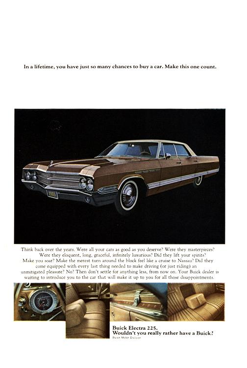 Buick 1965 0008