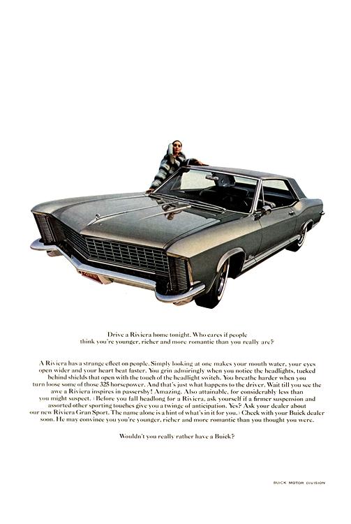 Buick 1965 0011