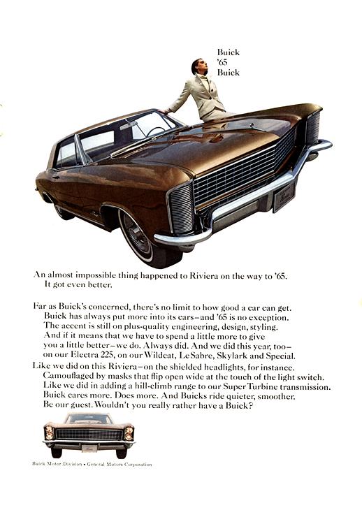 Buick 1965 0014