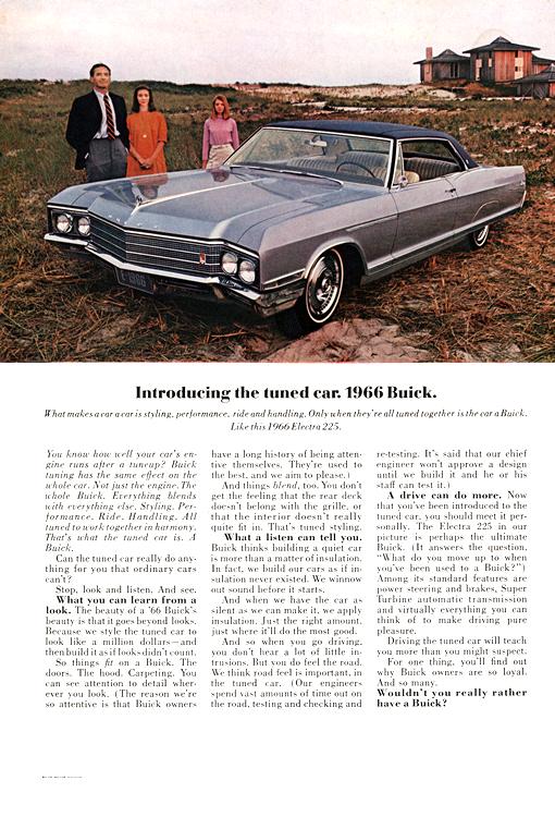 Buick 1966 0002