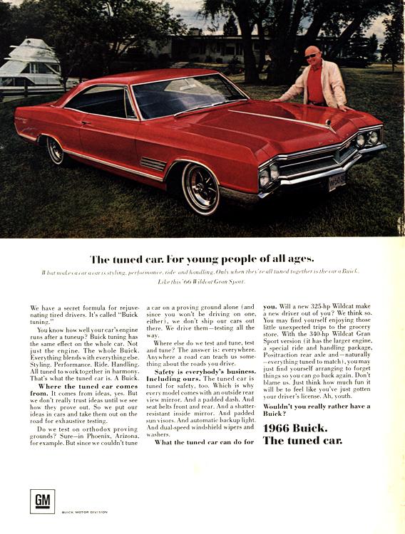 Buick 1966 0003