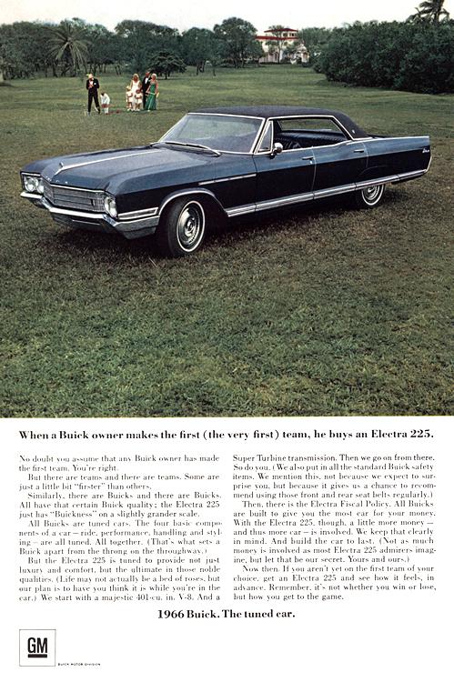 Buick 1966 0004