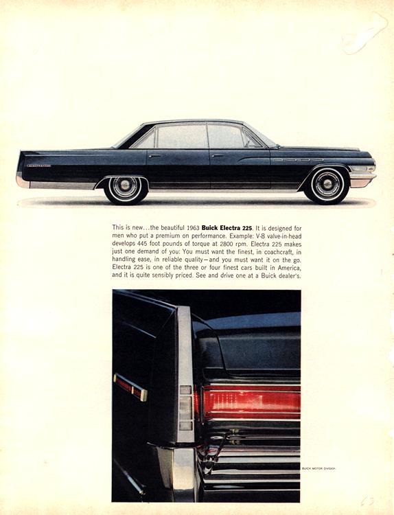 Buick 1966 0005