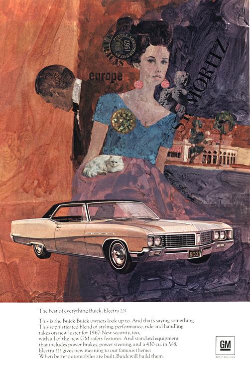 Buick 1967 0002