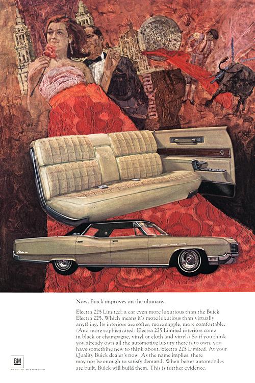 Buick 1967 0003