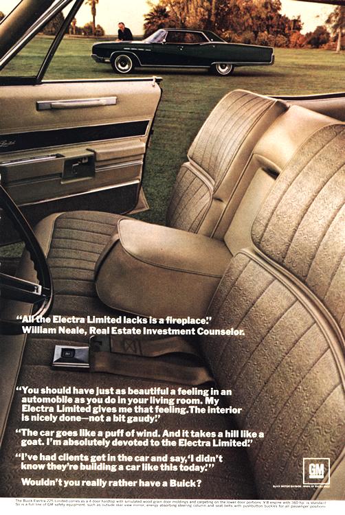 Buick 1968 0003