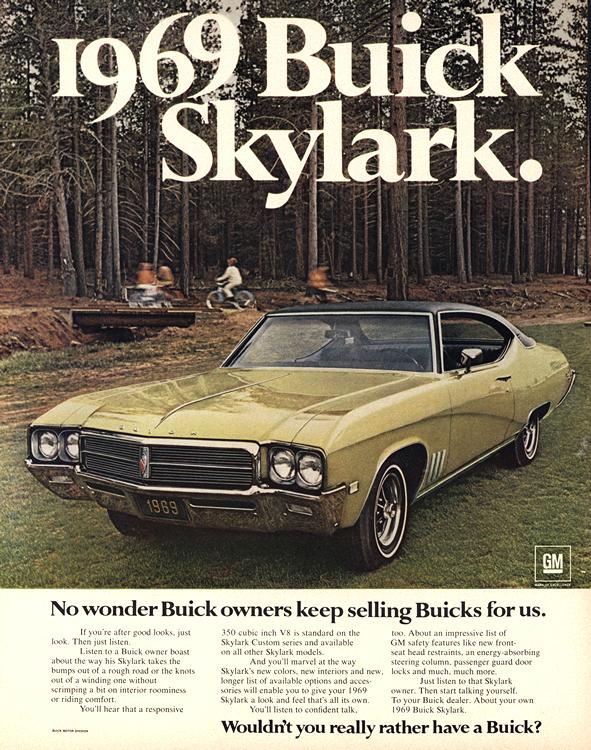 Buick 1969 0001
