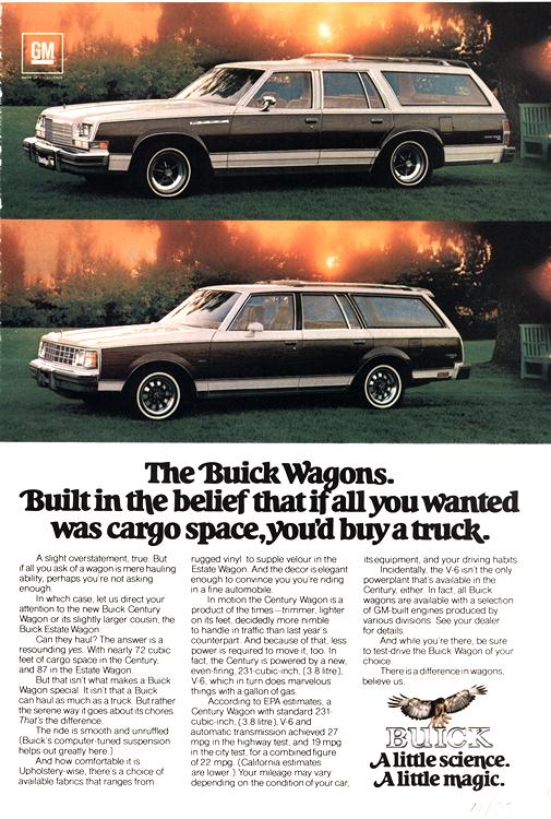 Buick 1978 0002