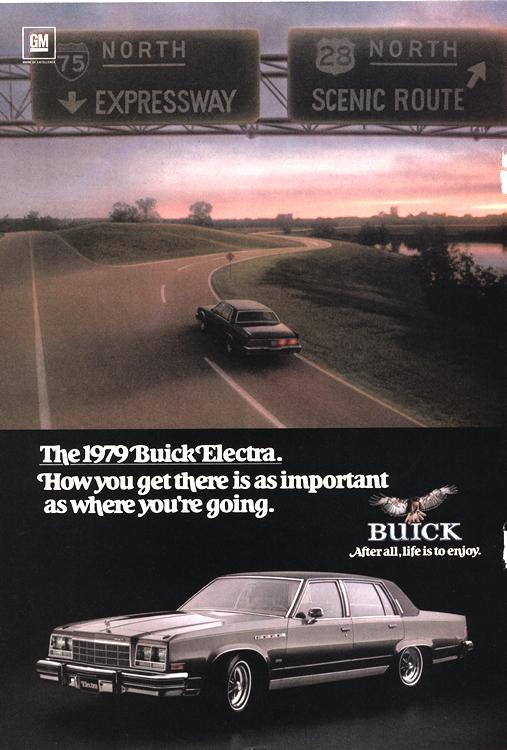 Buick 1979 0001