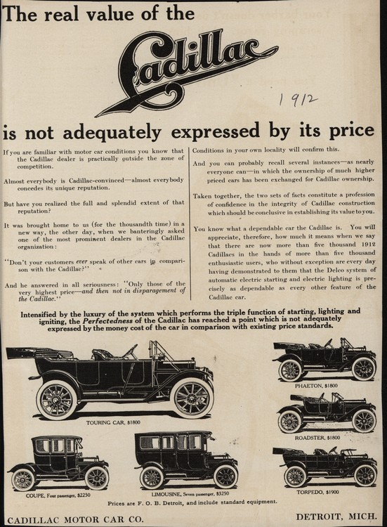 Cadillac 1912 UL2 0003