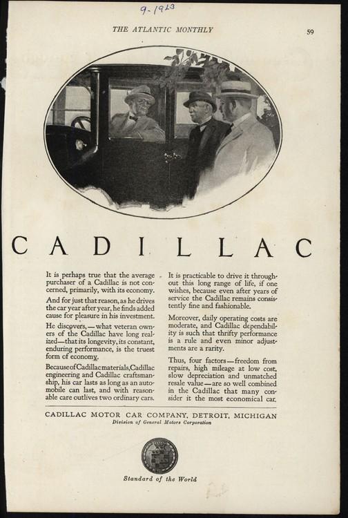Cadillac 1913 UL2 0001