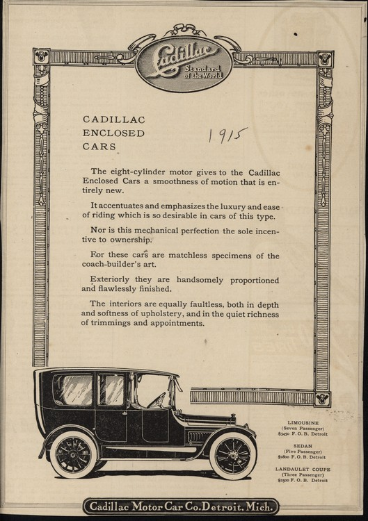Cadillac 1915 UL2 0001
