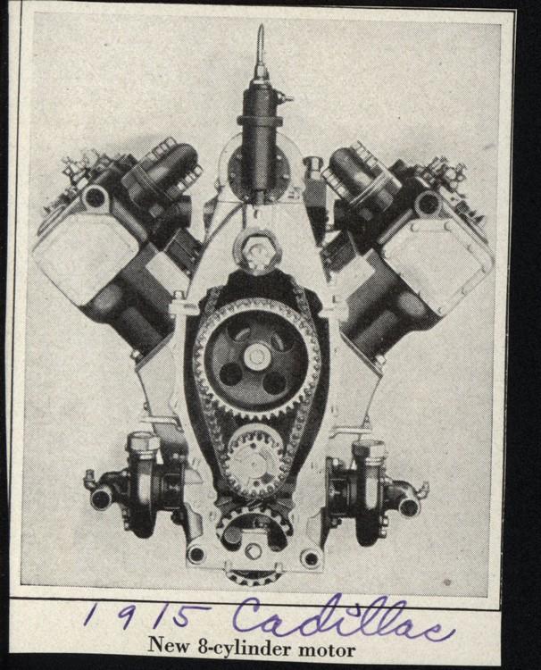 Cadillac 1915 UL2 0002
