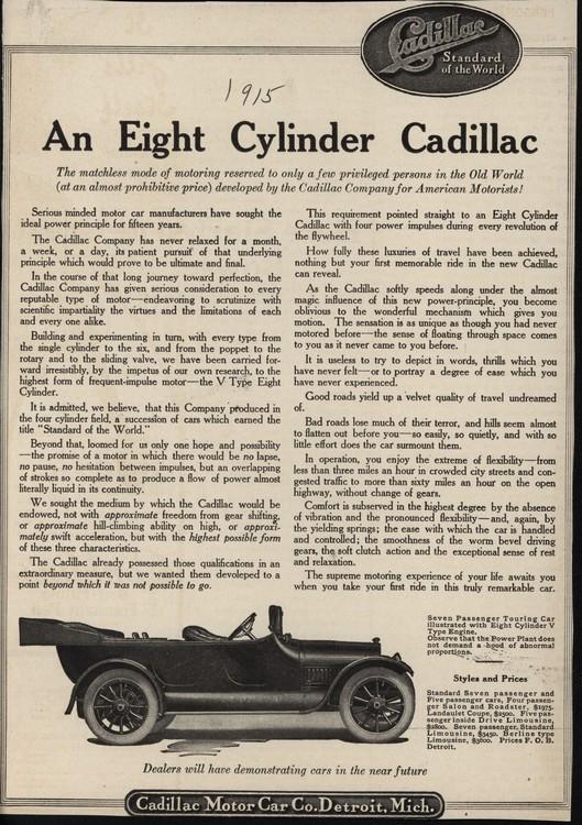 Cadillac 1915 UL2 0004
