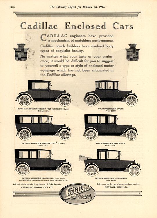 Cadillac 1917 0004