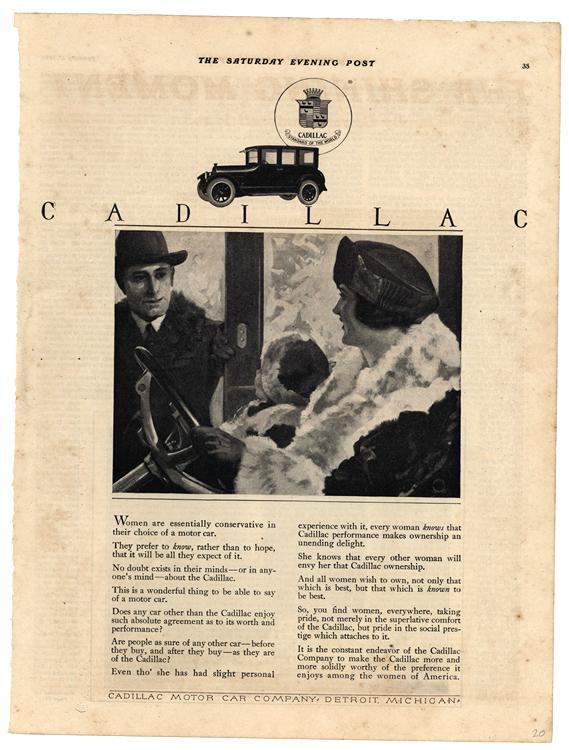 Cadillac 1920 0001