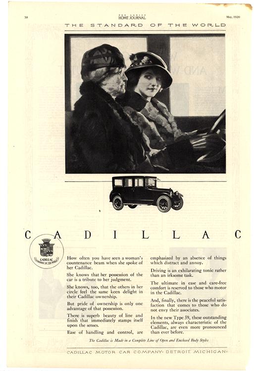 Cadillac 1920 0003