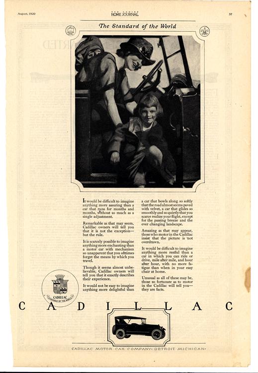 Cadillac 1921 0003