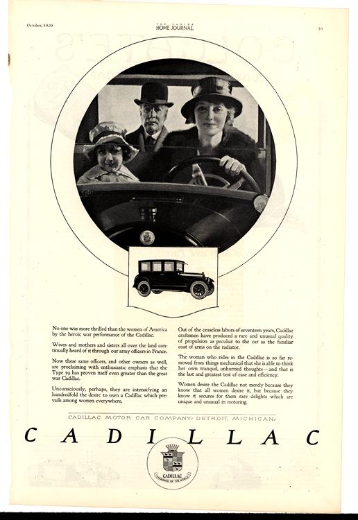 Cadillac 1921 0004
