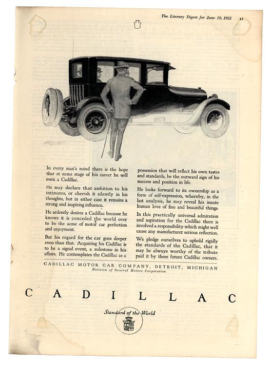 Cadillac 1922 0001