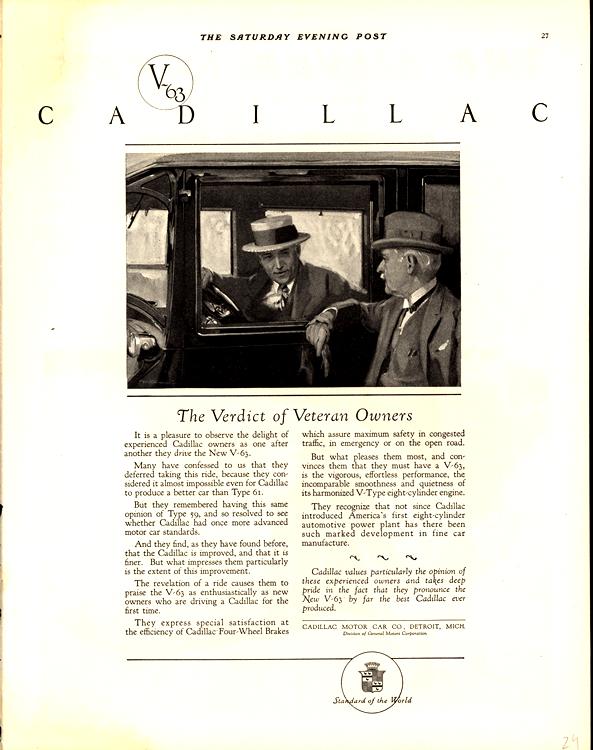 Cadillac 1924 0001 (2)