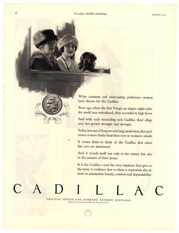Cadillac 1924 0003
