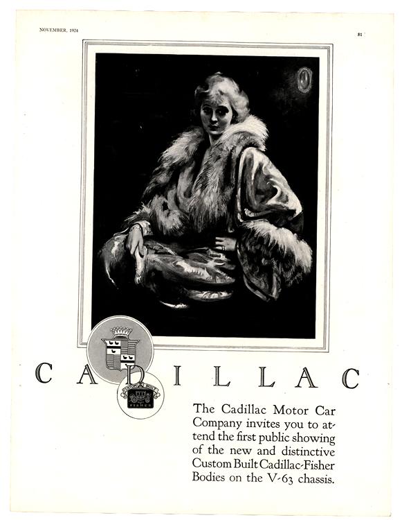 Cadillac 1925 0001
