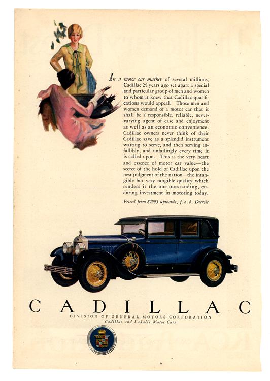 Cadillac 1925 0013