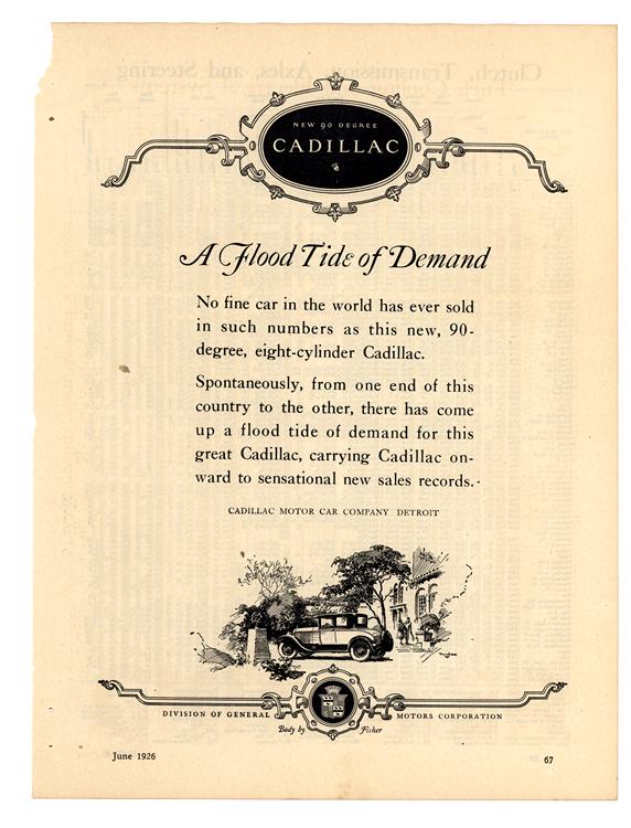 Cadillac 1926 0001