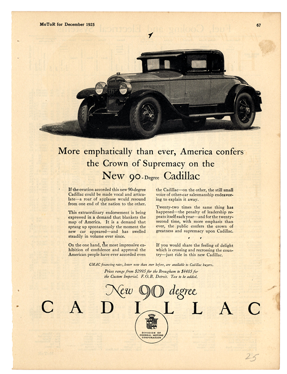 Cadillac 1926 0002