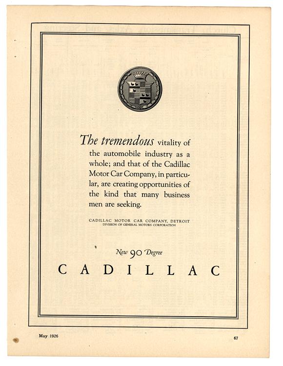 Cadillac 1926 0003