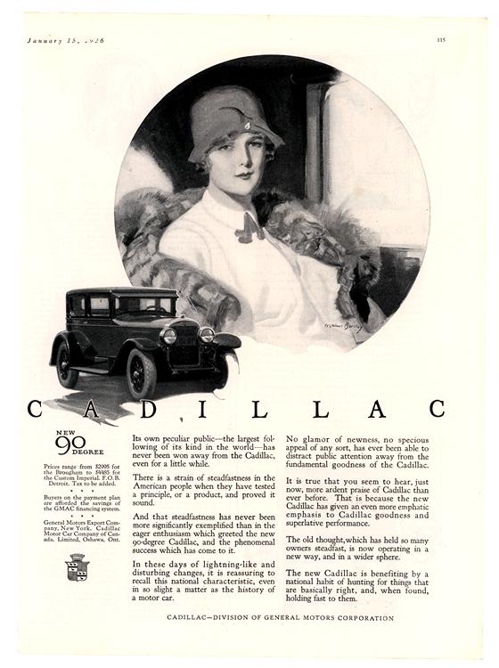 Cadillac 1926 0004