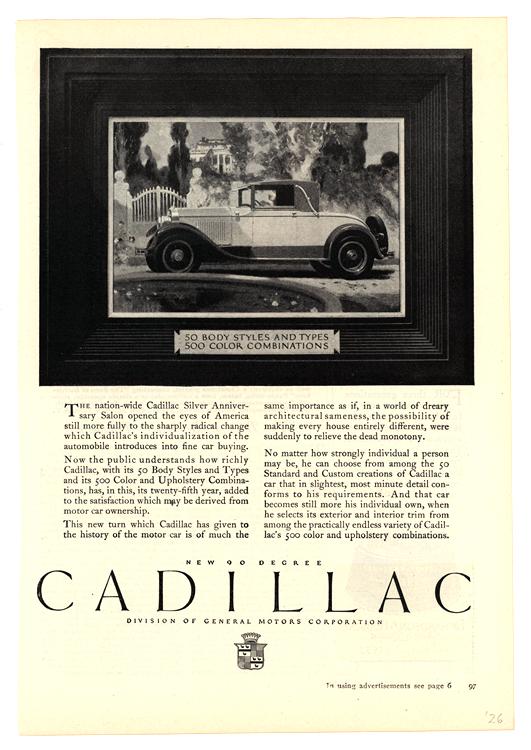 Cadillac 1926 0005