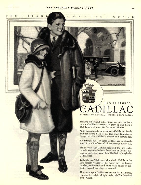 Cadillac 1926 0009
