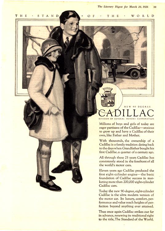 Cadillac 1926 0015