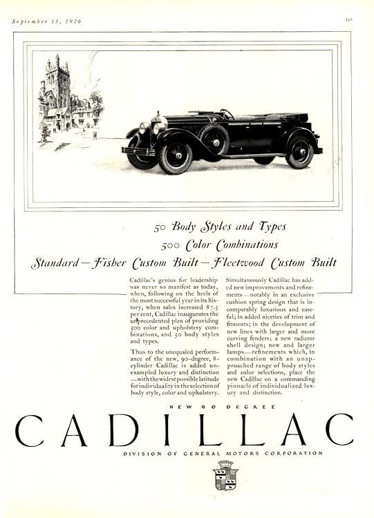 Cadillac 1927 0004