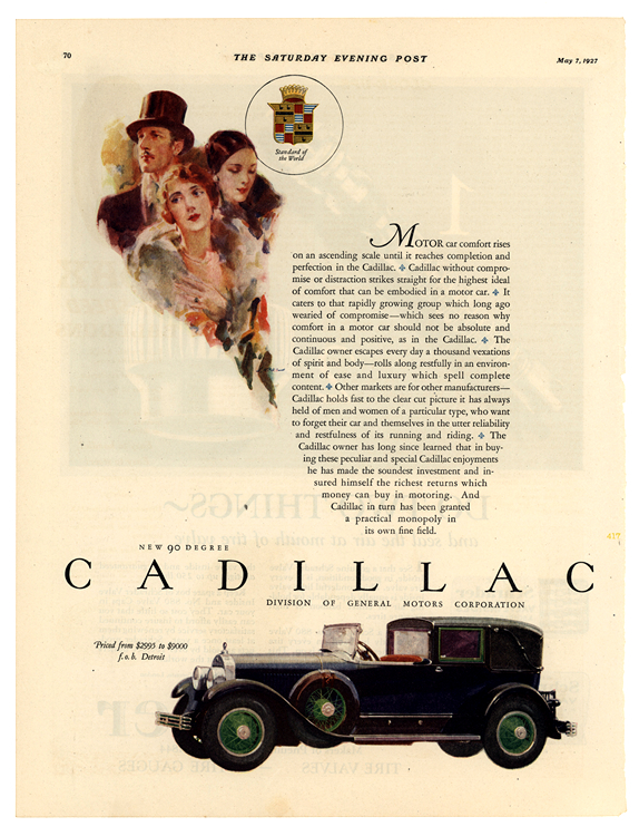 Cadillac 1927 0015